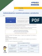 s26-prim-5-guia-dias-4AUTO EVALUAMOS NUESTROS PROCESOS.pdf