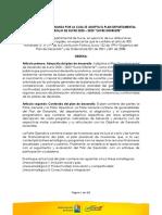 Proyecto Ordenanza PDD Sucre.pdf