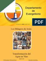 Los Milagros de Jesús.pptx