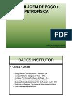 perfilagem_de_pocos__petrofisica-aula_1