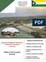 PDM Todos por Valencia.pdf
