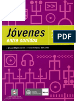 estudiosonidos_0.pdf