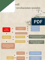 William Sewell Ideologías y revoluciones sociales