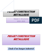 Batiments_industriels