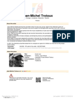 [Free-scores.com]_trotoux-jean-michel-coute-cosi-16590.pdf