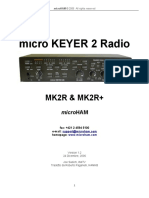 MK2R_Italian_Manual
