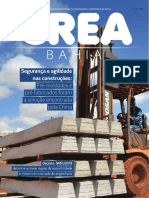 Revista_CREA 67