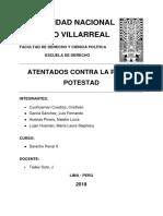 ATENTADOS CONTRA LA PATRIA POTESTAD MONOGRAFIA.pdf
