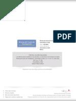 03. Fortoul.pdf