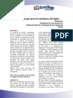 4623-Texto del artículo-17649-1-10-20190611 (1).pdf