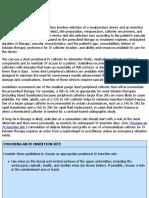 IV catheter insertion.pdf