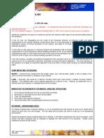 1.2 Manual Handling.pdf