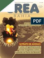 Revista_CREA_69