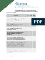 Buenas Pr†cticas Administraci¢n de Talento Humano de IT.pdf