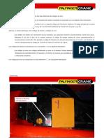 282308713-PALTRONIC-50-codigos.pdf