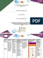 Plantilla de trabajo - Paso 2 - Reflexión Multimodalidad Educativa. (2)