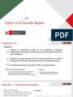 03 Compromisos de Desempeño CDD10.pptx