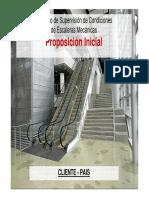 AN_Escalators_RSCH-ES_V2.pdf