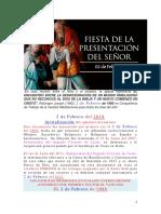 DIVINA VOLUNTAD-LIBRO DE CIELO.Obispos-2.pdf