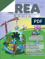 Revista_CREA_68