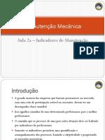 Aula 2a - Indicadores de Manutencao_20190911-2050.pdf