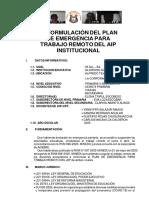 Actualizacion Del Plan de Emergencia Aip Set 2020 (1)