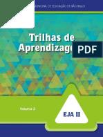 EJA_II_T2_web.pdf