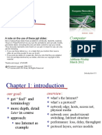 Chapter1_Introduction شبكات.ppt