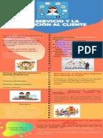 Azul Oscuro Naranja Vector Bonito Casa Hogar Proceso Infografía (1)