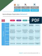 202010-RSC-fGdbOFcfic-Educacion_Primaria_Semana9