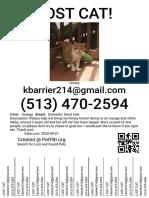 petfbi-flyer-1600986183352.pdf