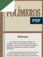 polimeros1