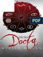Decima Docta - Myriam Millan.pdf