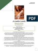Arnette_Lamb_-_Cla_Mackenzie_IV_-_SEDUZIDA
