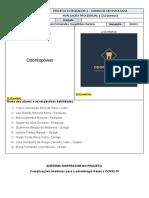 PROJETO INTEGRADOR 2 Avaliação parcial.docx