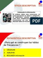 PROCESAMIENTO DE LA INFORMACION.pptx