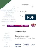 PLANTILLA DE EXPOSICION (1)