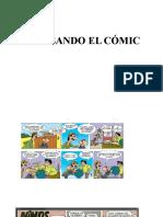 REPASANDO EL CÓMIC INICIO.pptx