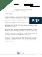REPORTE LECTURA CASO BIMBO_Censurado.pdf