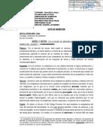 Exp. 00730-2020-0-2402-JP-FC-03 - Resolución - 12541-2020