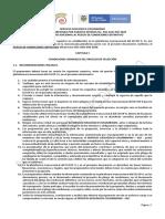 DOC_ADIC PLIEGO DE CONDICIONES DEFINITIVO SASI_036-2020 -