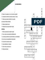 Crucigrama glosario teams (Autoguardado)