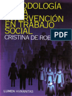 Metodología de la Intervención en Trabajo Social.pdf