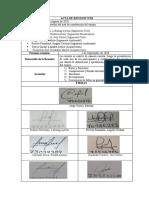 ACTA-DE-REUNION-y-CONSTITUCION-DE-EQUIPO.docx