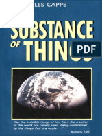 Charles Capps - Substance of Things.en.pt.pdf