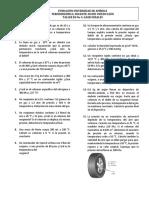 TALLER 3. GASES IDEALES.pdf