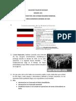 SOLUCION TALLER DE SOCIALES FINAL