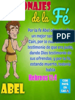 HEROES DE LA FE Z.pdf