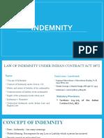 Indemnity [Autosaved]