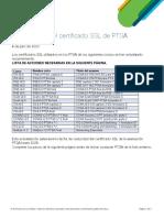 ptsa_certificate_issue_july2020v3